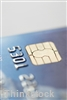 Consumers get more protection with final credit card rule.