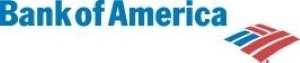 Bank of America announces the introduction of new checking accounts in select states.
