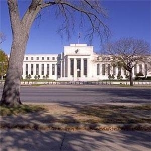 Federal Reserve speaks about consumer debt.