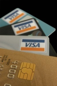 On July 21, consumers will have access to a new hot line that will assist with their credit card complaints.