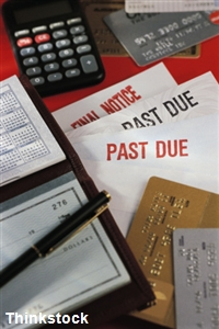 Read the terms and conditions of credit card agreements to avoid money pitfalls