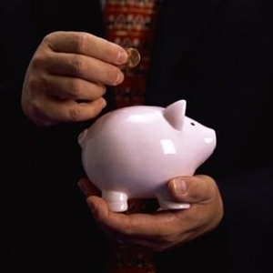 Savings is the new priority of most Americans, study reveals