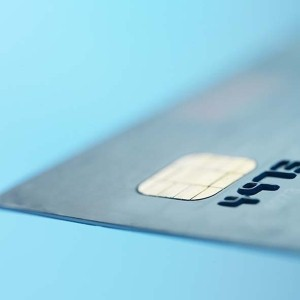 The Credit CARD Act's regulations has benefited credit card holders.