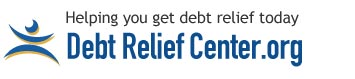 Debt Relief Center.org