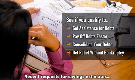 Loans For Bad Credit With Monthly Payments >> Bad Credit Debt Consolidation Loan